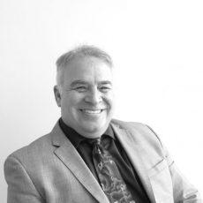 Glenn Mallette