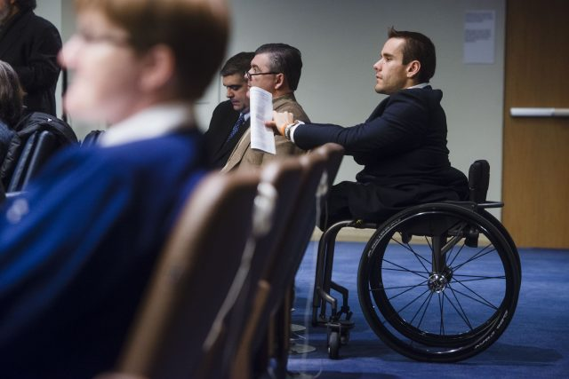 United Nations Joint Staff Pension Fund » Disability Benefit