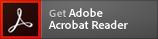 Get Adobe Acrobat Reader DC web button