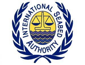 International Seabed Authority (ISA)