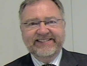 John Levins