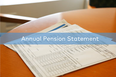 United Nations Joint Staff Pension Fund » News & Announcements