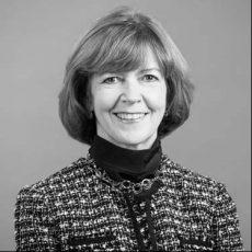 Rosemarie McClean