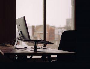 Offre d'emploi – Administratreur(trice) adjoint(e) des pensions