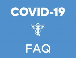 LE COVID-19 ET LA CCPPNU : La Foire Aux Questions (FAQ)