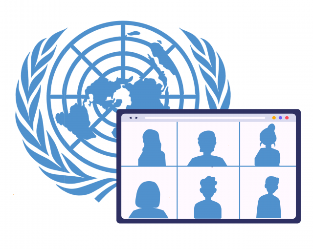 La 67e session du Comité mixte des Nations Unies se termine