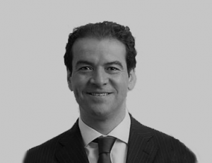 Secretary-General appoints Pedro Antonio Guazo Alonso as his Representative for United Nations Joint Staff Pension Fund Asset Investments
