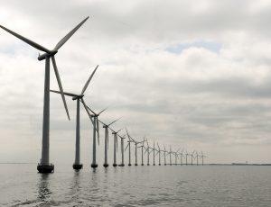 La Caisse commune des pensions du personnel des Nations Unies s'est entièrement désengagée du charbon dans le secteur de l'énergie