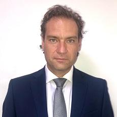 Jan De Preter