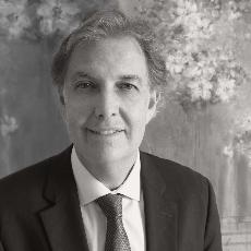 David Penklis