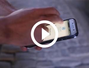 Un certificat de droit à prestation bientôt en version numérique – regardez la vidéo