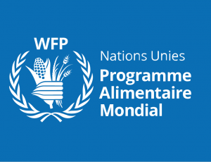 L'Administratrice des pensions félicite le Programme alimentaire mondial pour son prix Nobel