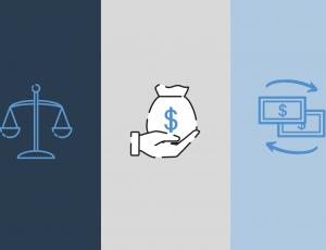 Les états financiers audités 2019 de la Caisse 2019 sont maintenant disponibles