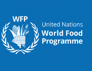 UNJSPF Chief Executive of Pension Administration congratulates World Food Programme for its Nobel Prize
