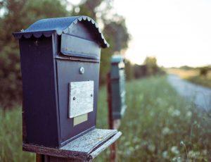 Le certificat de droit à prestation 2020: deuxième envoi