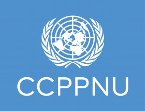 Message de Rosemarie McClean et Pedro Guazo sur la Caisse des pensions des Nations Unies