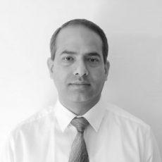 Anand Kumar Anand