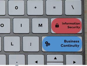 La Caisse de pensions des Nations Unies renforce la sécurité de l'information et la continuité de sesopérations grâce aux certifications ISO