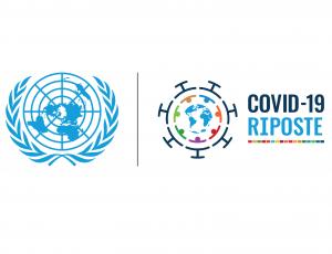 Programme de vaccination de l'ONU contre la COVID-19 pour les retraités éligibles de la CCPPNU