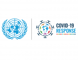 UN COVID-19 Vaccination Programme for eligible UNJSPF retirees
